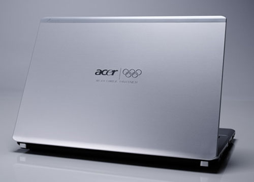 Acer Olympic