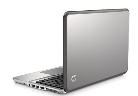 HP ENVY 15-1050NR