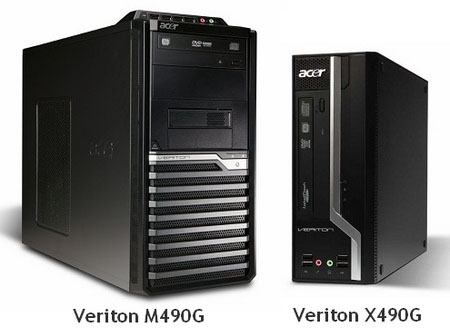 ACER GT DRIVERS FOR WINDOWS 7