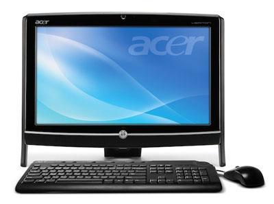 Acer Veriton Z410G