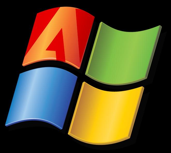 Adobe y Microsoft