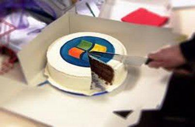 ¡Feliz cumpleaños Windows!