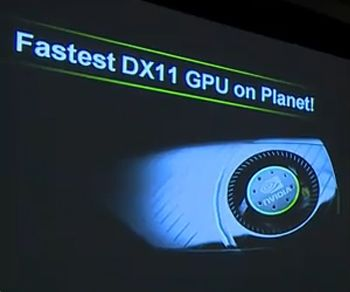 http://img.tecnomagazine.net/2010/11/NVIDIA-GeForce-GTX-580.jpg