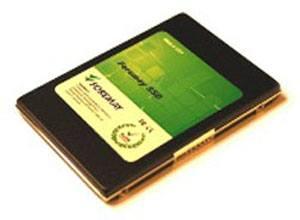 SSD más rápida del mundo