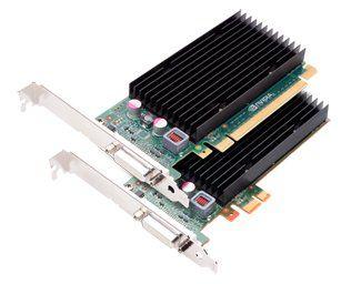 nVidia NVS 300