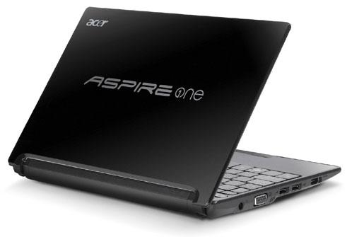 http://img.tecnomagazine.net/2011/01/Acer-Aspire-One-AO522.jpg