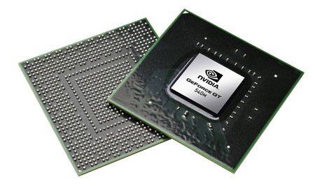 http://img.tecnomagazine.net/2011/01/GeForce-GT-540M.jpg