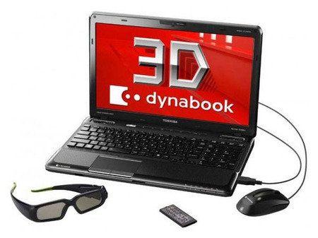 http://img.tecnomagazine.net/2011/01/Toshiba-Dynabook-T551.jpg