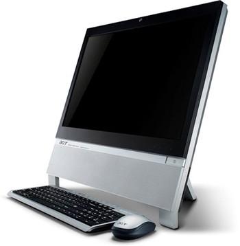 Acer AZ5750-F54