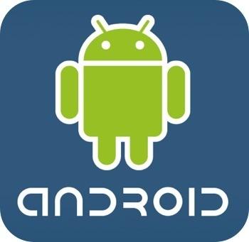 http://img.tecnomagazine.net/2011/02/Android.jpg