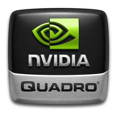Nvidia lanza nuevos GPUs Quadro
