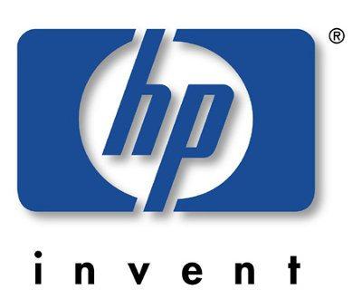 Desde 2012, todas las computadoras que lance HP tendrán webOS