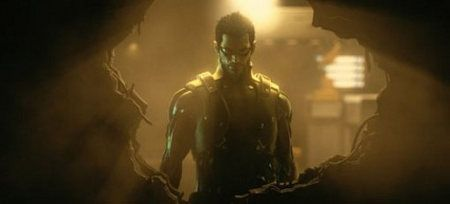 Deus Ex: Human Revolution, nuevo trailer del juego