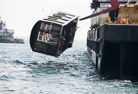 En el océano es donde terminan los vagones de tren En-el-oc%C3%A9ano-es-donde-terminan-los-vagones-de-tren
