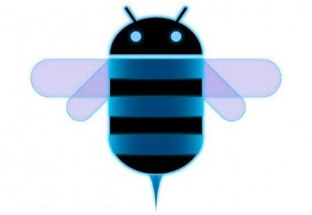 Google todavía no lanzará Android 3.0 (Honeycomb)