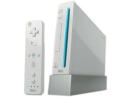 La Nintendo Wii 2 puede estar en camino