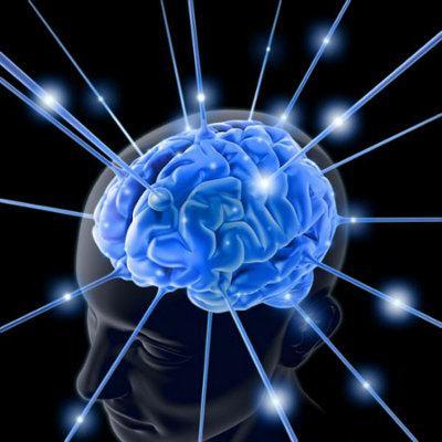 Mejora tu memoria gracias a un virus insertado en tu cerebro