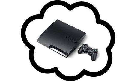 PlayStation 3 recibe nuevo firmware