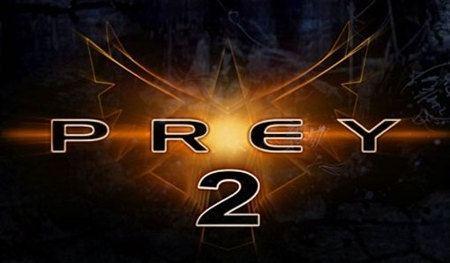 Prey 2, trailer debut