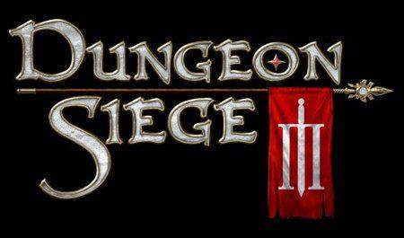Dungeon Siege III, nuevo video del juego