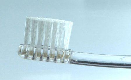 Misoka, un cepillo de dientes como ningún otro