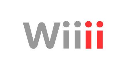 Nintendo al ataque: la Wii HD se lanza en 2012