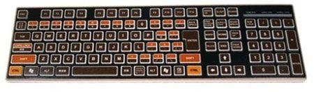 Niyari Atari 400