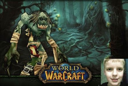 Un chico noruego salva a su hermana gracias a World of Warcraft