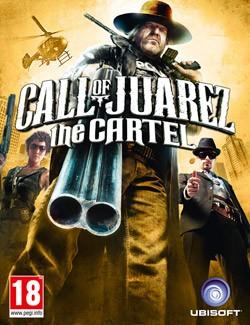 Call Of Juarez: The Cartel, nuevo trailer