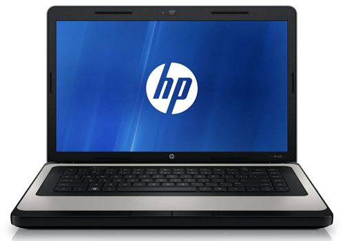 HP 630, la nueva integrante de la serie Essential