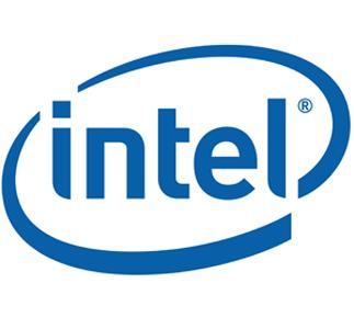 Intel trabaja en nueva arquitectura para chips Atom