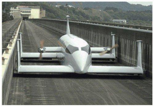 Nuevo tren de levitación sin imanes Nuevo-tren-de-levitaci%C3%B3n-sin-imanes