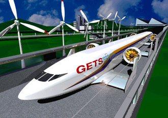 Nuevo tren de levitación sin imanes Nuevo-tren-de-levitaci%C3%B3n-sin-imanes1