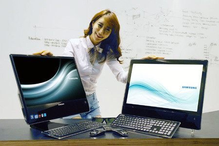 Samsung Smart One AF315