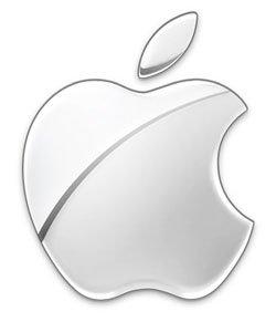 Un adelanto de lo que Apple presentará en la WWDC