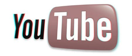 YouTube permite ver videos 3D a poseedores de NVIDIA 3D