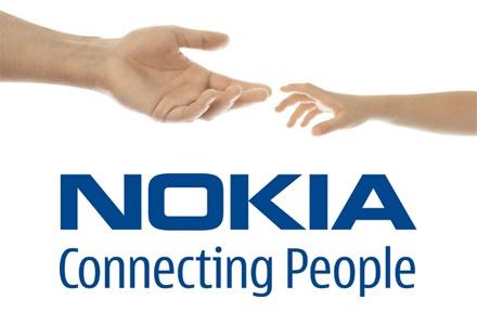 Este es el primer móvil WP7 de Nokia