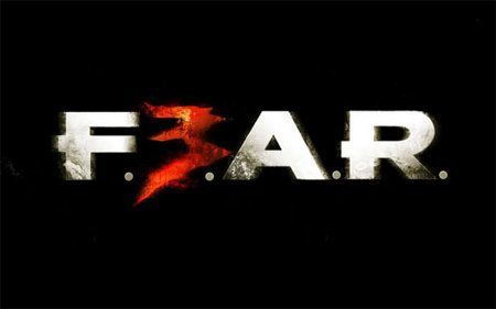 F.E.A.R. 3, trailer de lanzamiento