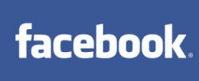 Facebook desactivó miles de aplicaciones sin previo aviso