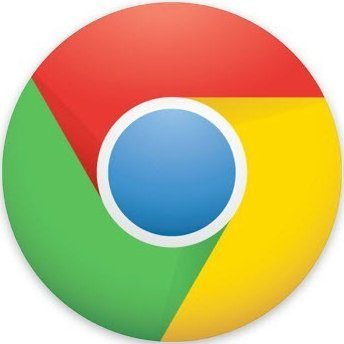 Google Chrome 12 ya está disponible