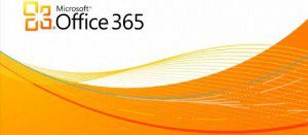 Microsoft lanza Office 365