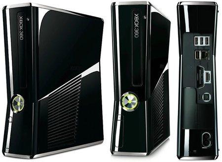 Rumor: sucesora de la Xbox 360 podría ser presentada en E3 2012