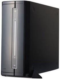 Aquí está la nueva mini PC de Cleverley