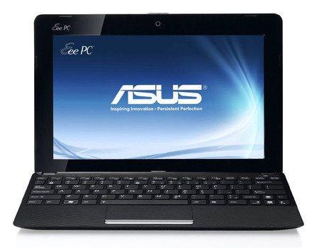 Asus Eee PC R011PX, nueva netbook con Ubuntu a la venta en Alemania