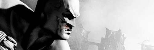 Batman: Arkham City, video gameplay de 12 minutos