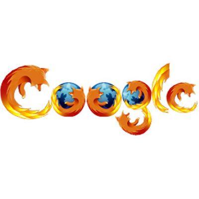 Google quita su barra Toolbar de Firefox