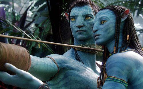 La próxima Xbox tendrá un nivel gráfico similar al de Avatar