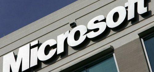Microsoft paga a una universidad para que use Office 365