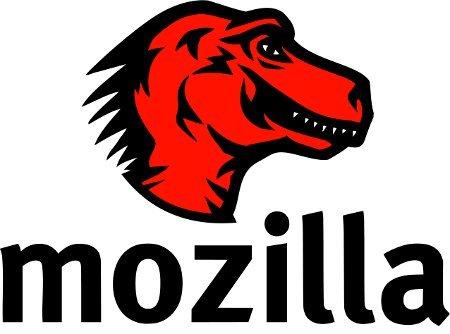 Mozilla va tras un sistema operativo móvil similar a ChromeOS