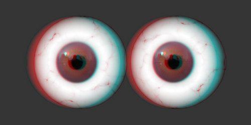 Según Samsung, el 3D causa fatiga ocular